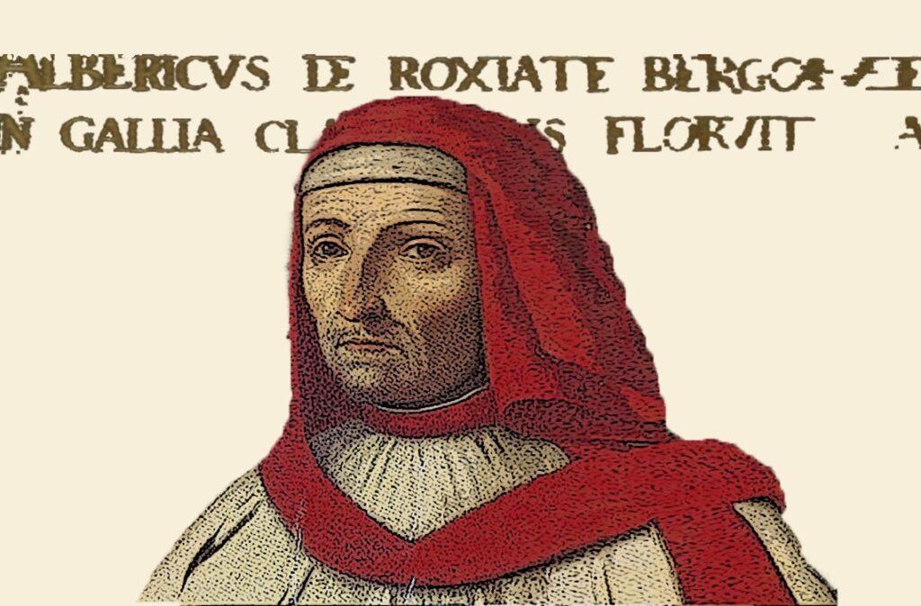 Alberico-da-Rosciate-Moscato-di-Scanzo