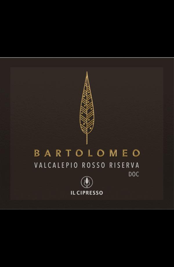 Bartolomeo_magnum