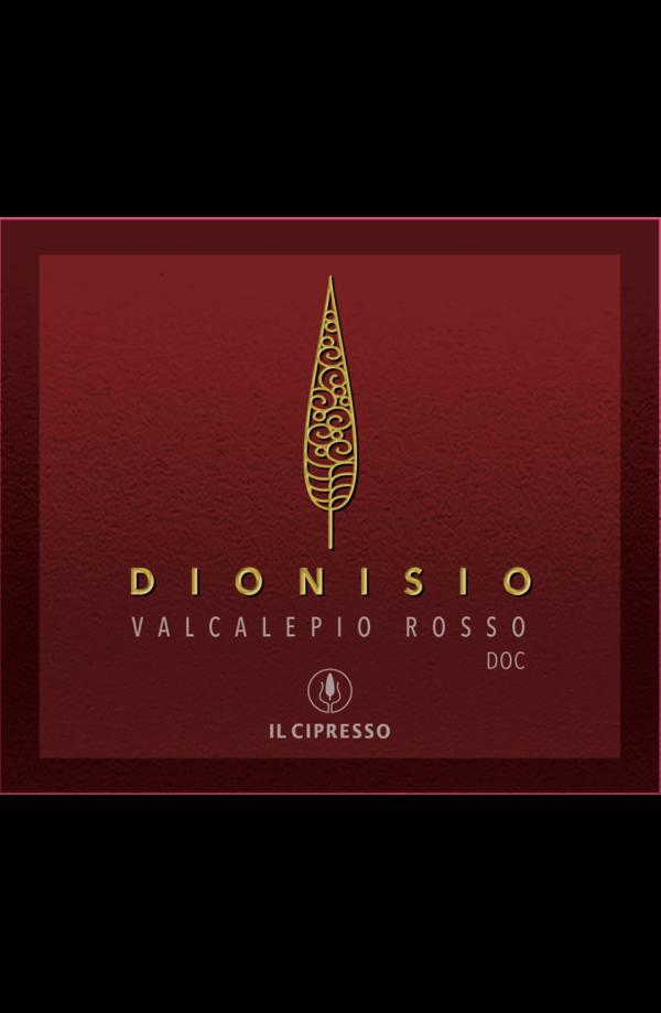 Dionisio_magnum