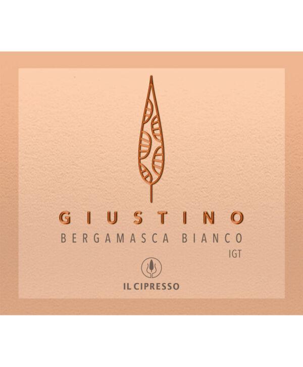 Giustino_et_cipresso